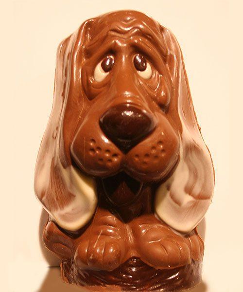 hond-1