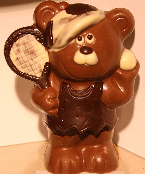 tennisbeer